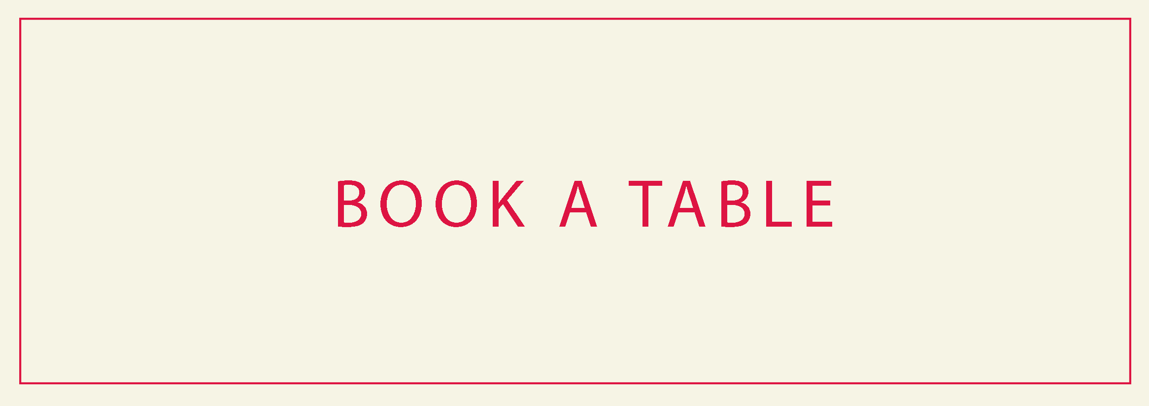 book a table valentines  (1)